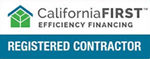 JOHNSONS - California First Registered Contractor