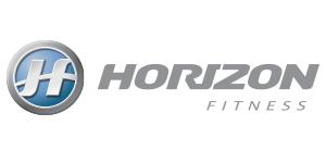 logo-horizon-fitness