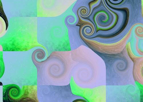 Snail Polka