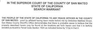 Police Seize Jason Chen s Computers