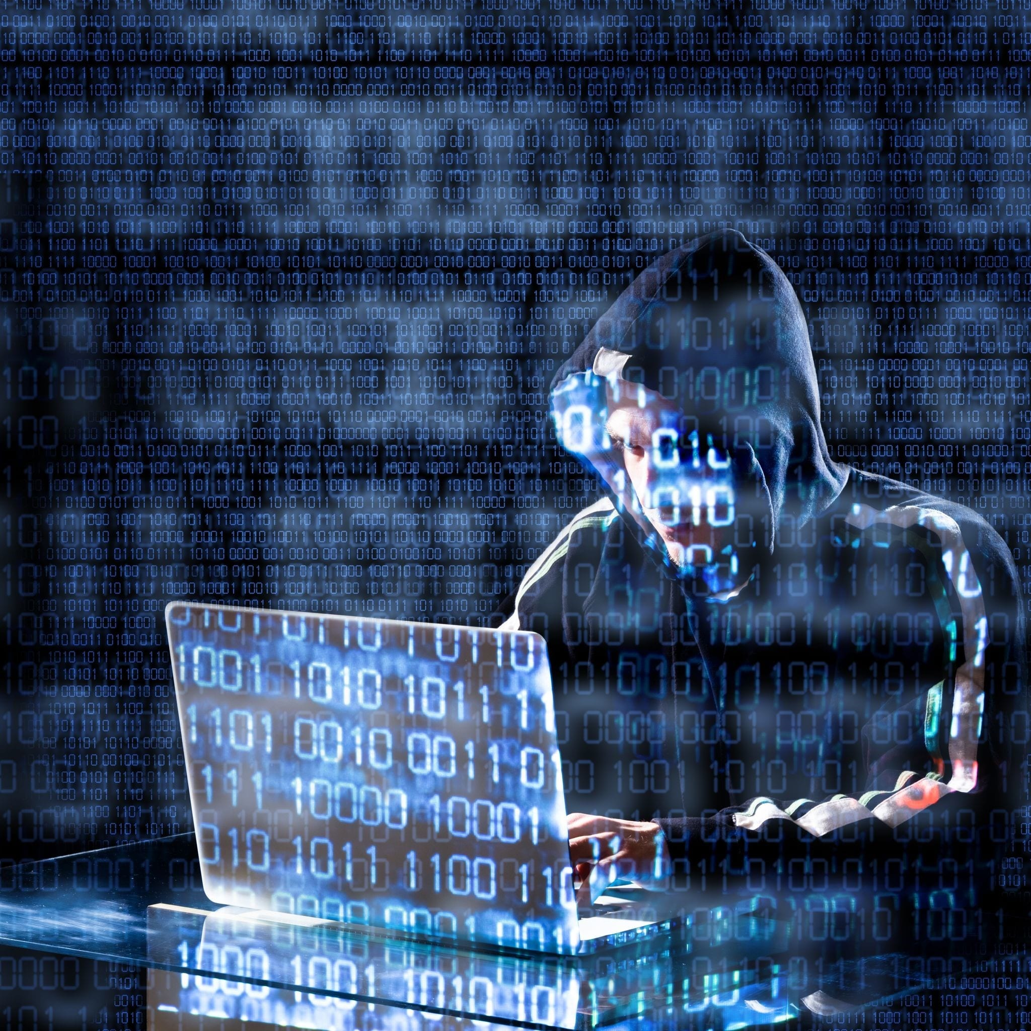 cyber attacks rise dont let your business hackers paradise 4