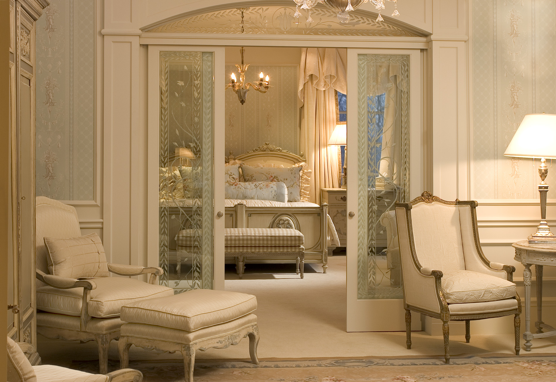 10 signs that you might be an interior designer