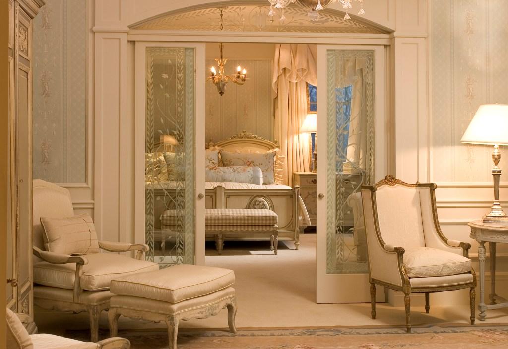 interior-designer-john-trigiani-bedroom
