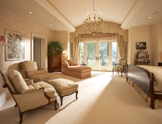 Interior-Design-john-trigiani-master-bedroom
