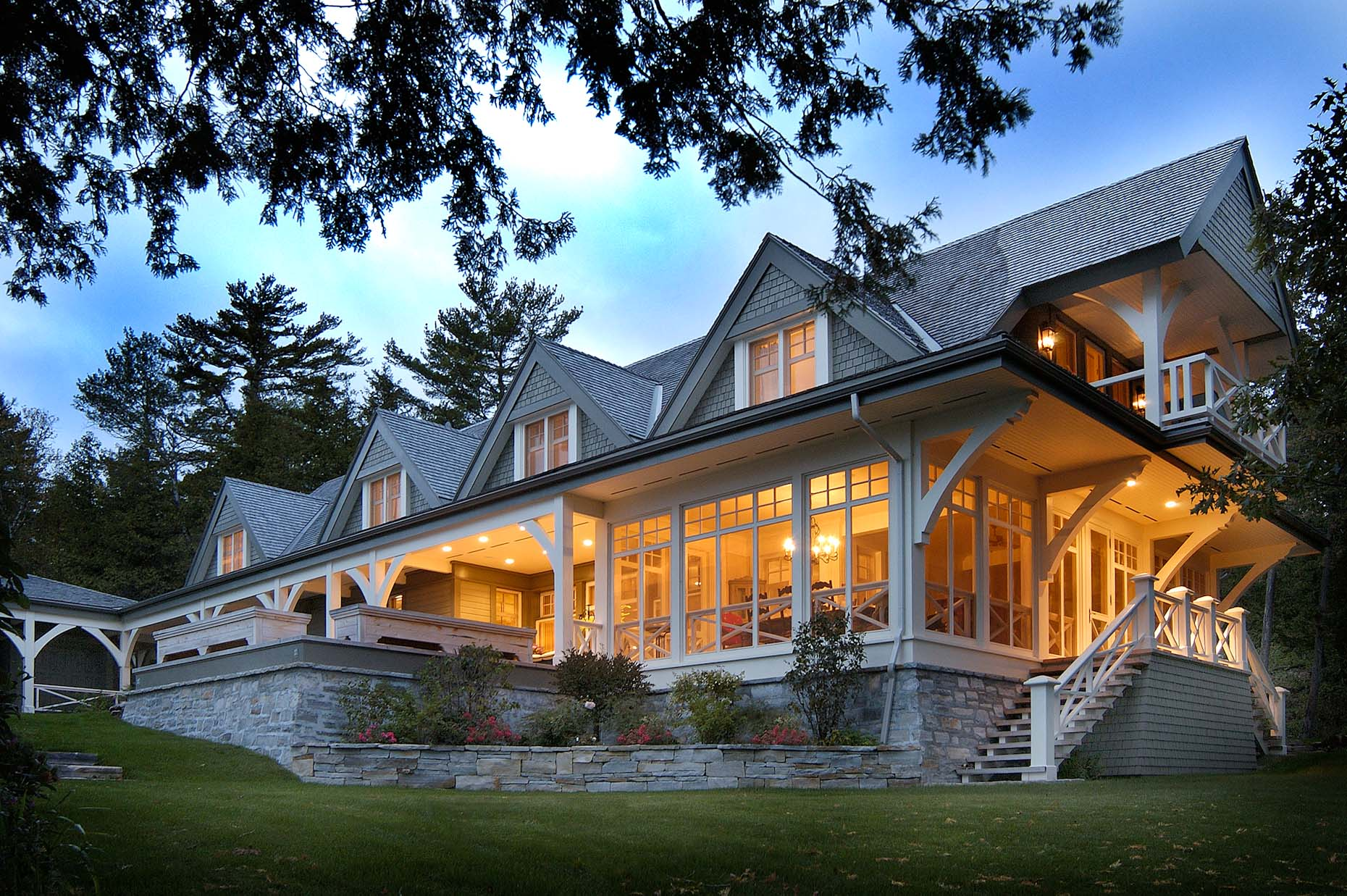 Architectural-Exterior-john-trigiani-cottage