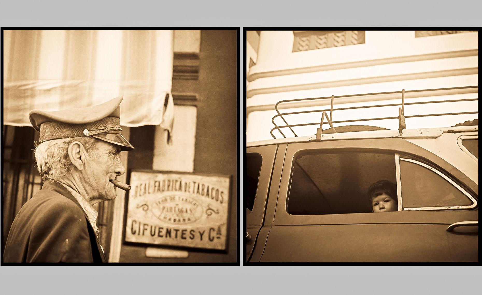 Havana-Cuba-john-trigiani-cigar