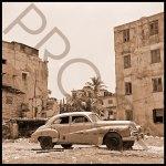 Havana-001