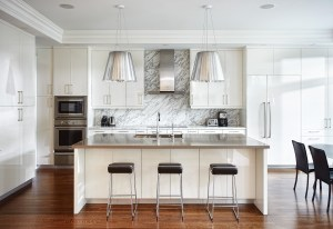 Architectural-Interior-john-trigiani-Kitchen-toronto-photographer