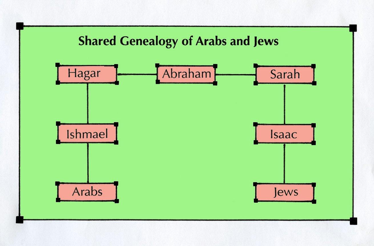 14 Sahara Religions 3 3 Islam 196 230