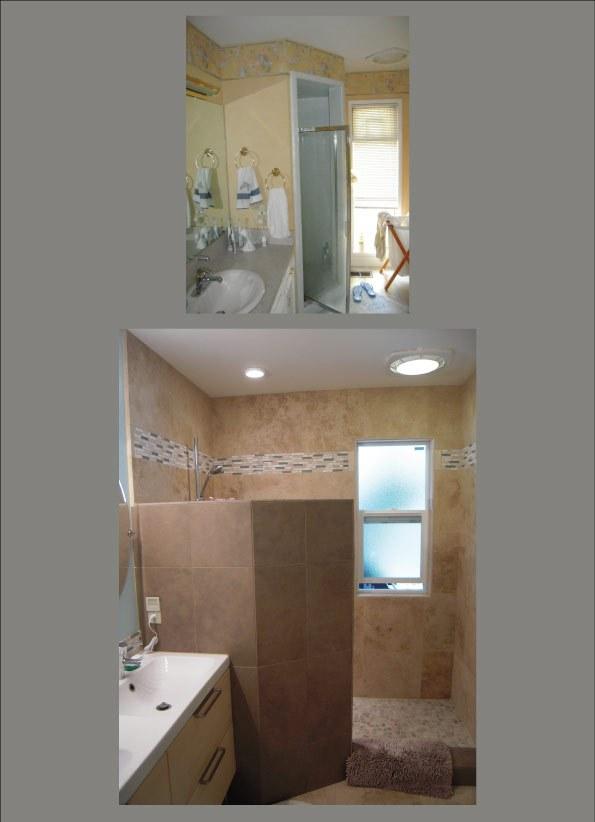 Bathroom Remodel Eugene Or Bathroom Design