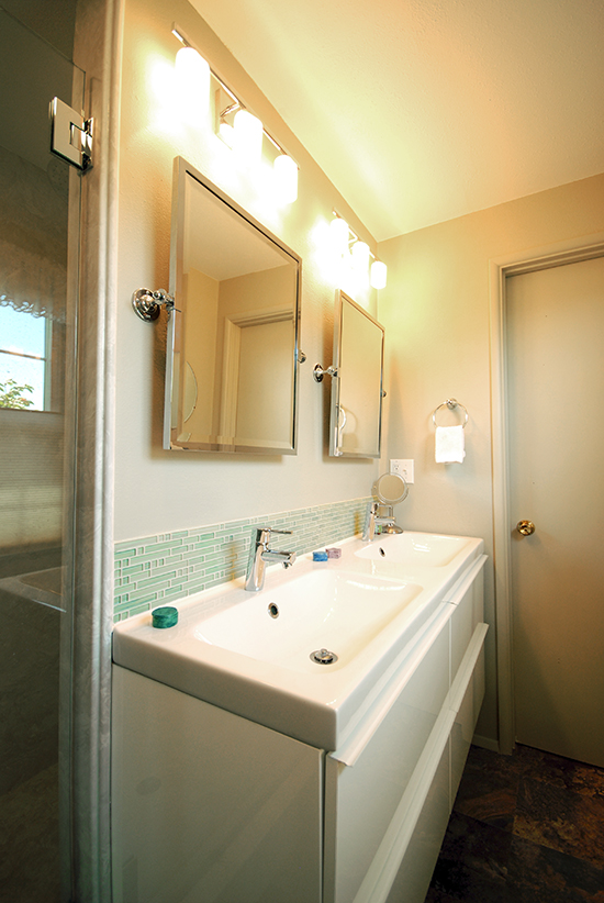 General Contractors Kitchen Remodeling Portland Or Jack And Jill Bathroom Into Master