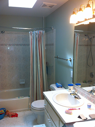 Bathroom Remodel Eugene bathroom remodel eugene oregon - bathroom design