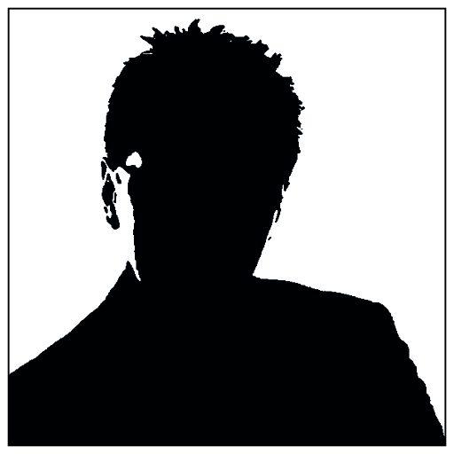 cropped-Reverend-John-avarar.jpg