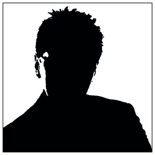 cropped-Reverend-John-logo-e1545660887735.jpg