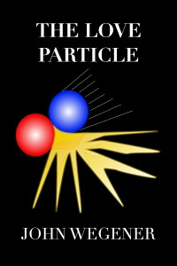 the-love-particle