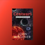 Centauri now available as ebook