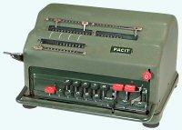Facit Modeli NE