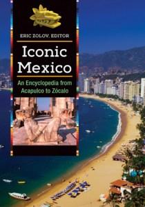 Iconic Mexico