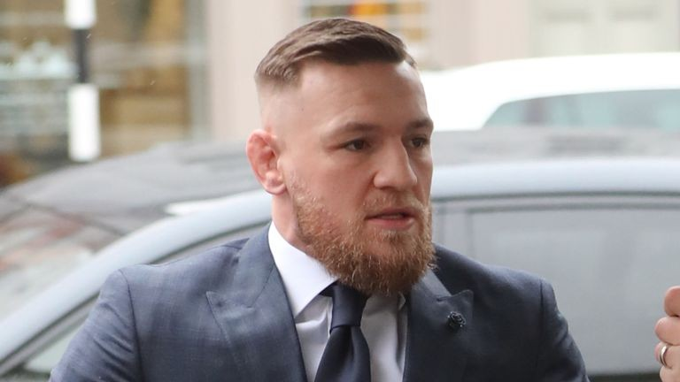 skysports-conor-mcgregor-court-appearance_4502580.jpg