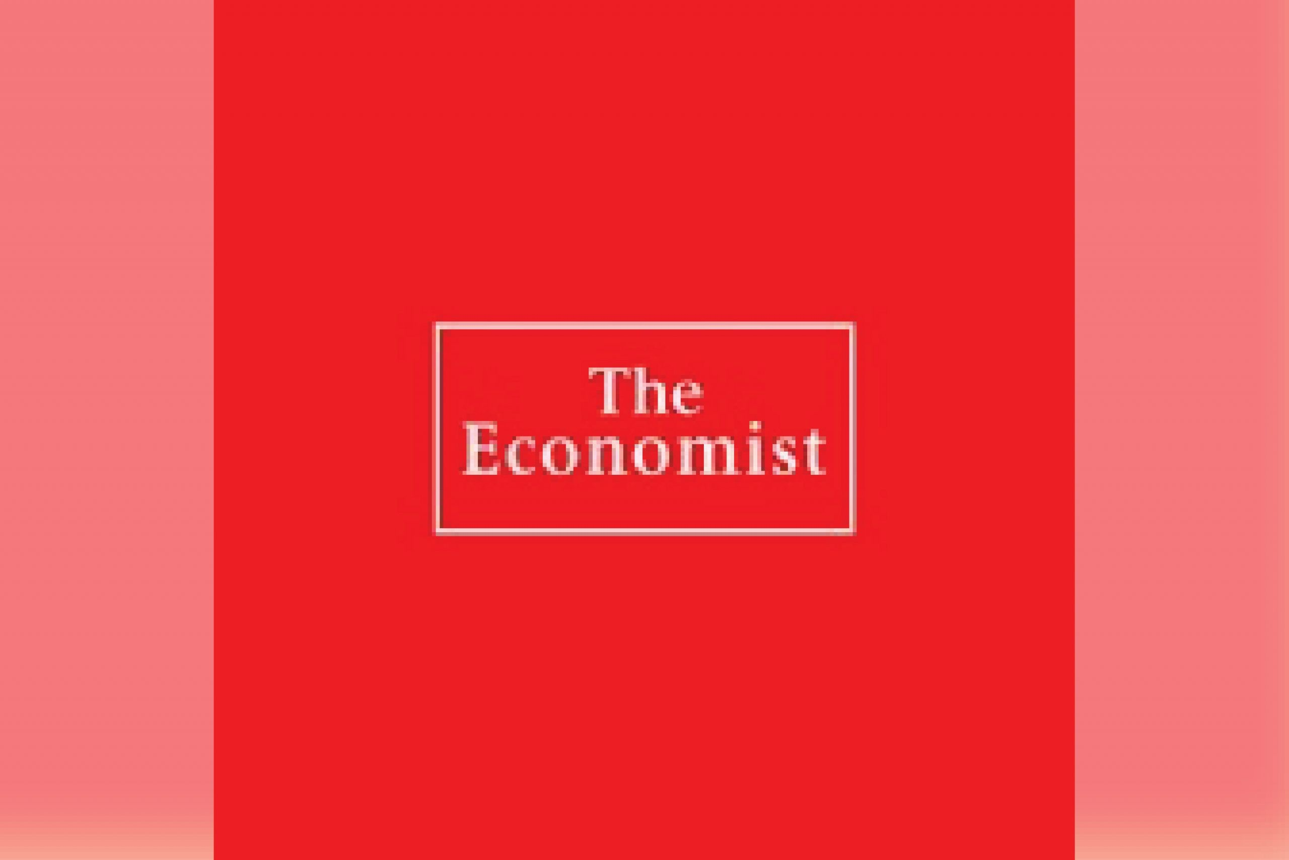 the-economist-01-scaled.jpg