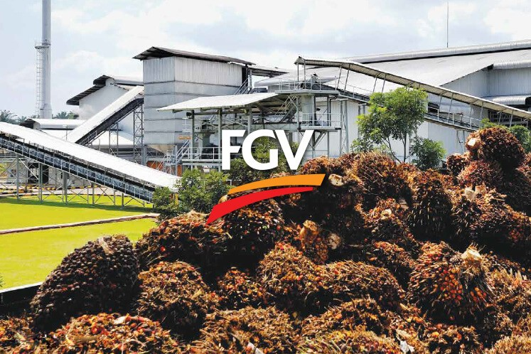 Felda-Global-Ventures_FGV.jpg