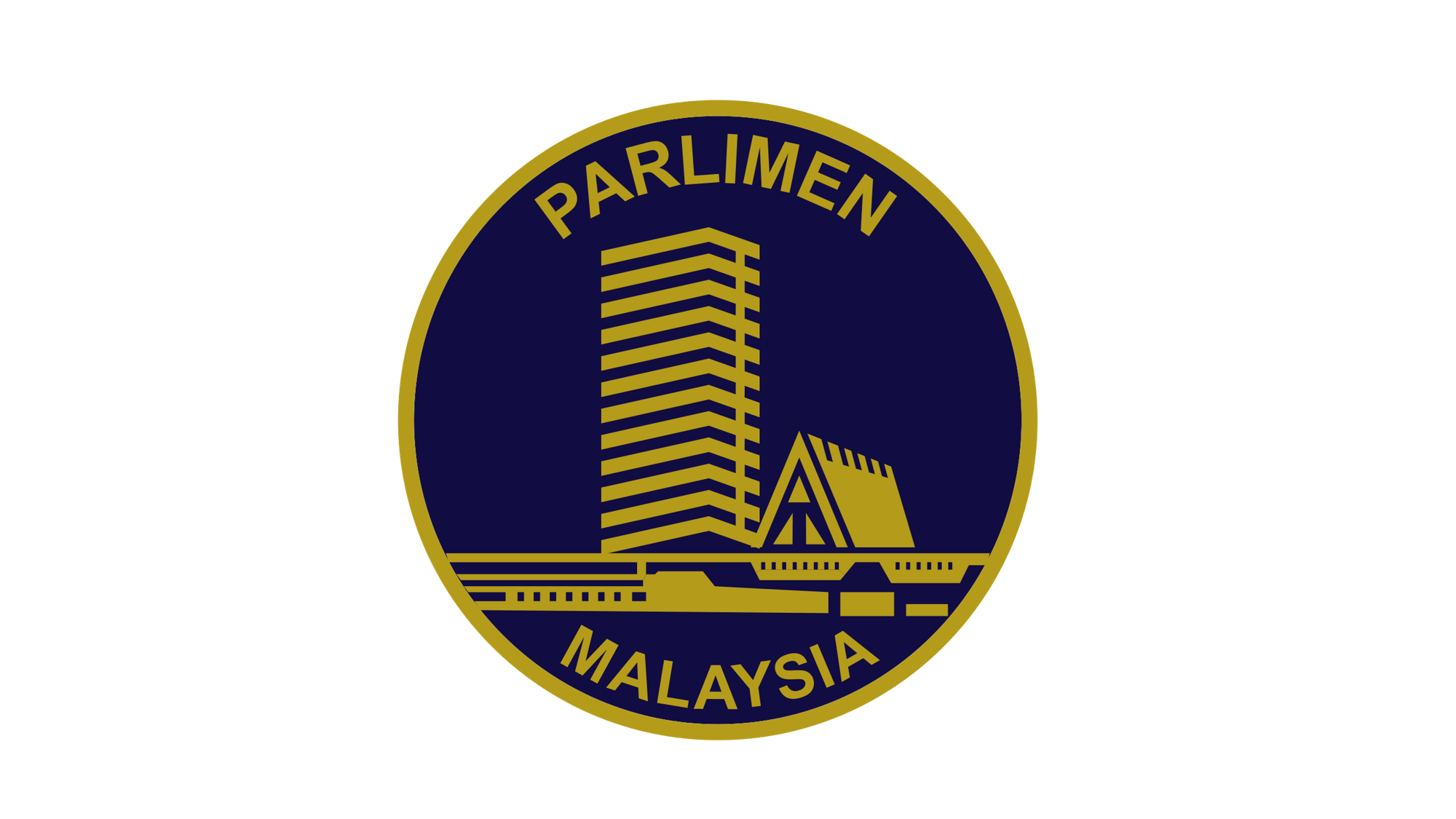 parlimen-malaysia.png