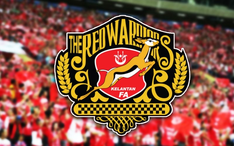 the-red-warriors_kelantan-KAFA.jpg