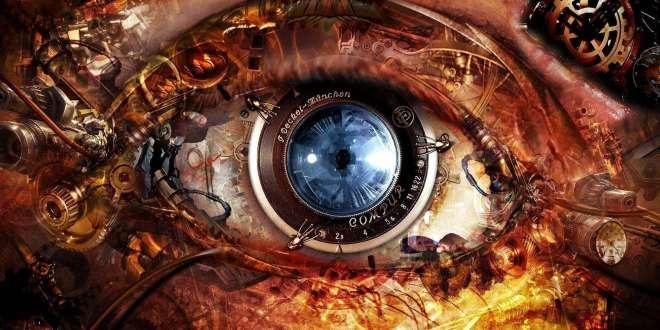 Comment se protéger du mauvais œil ?