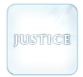 bouton-justice