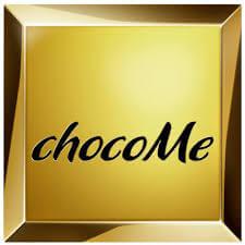 محلات شوكولاتة شوكومي