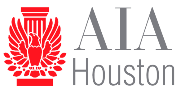 Image result for aia houston logo