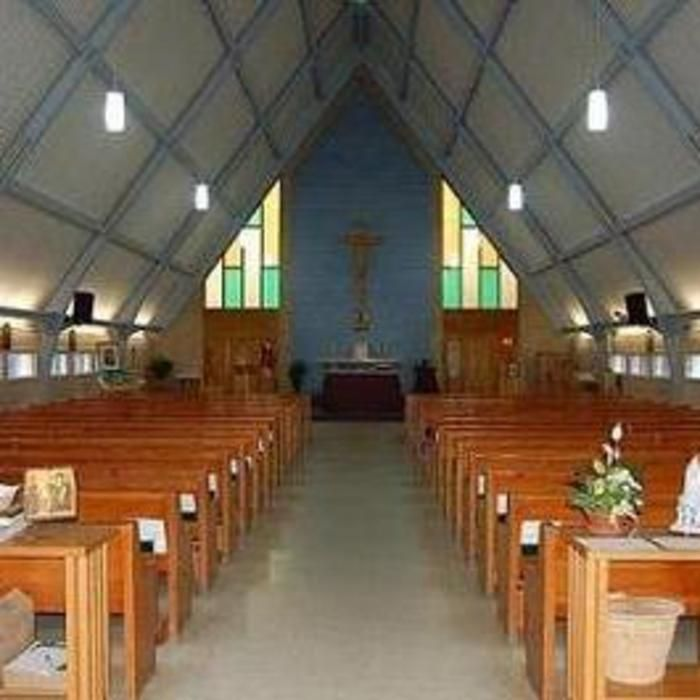Seventh Worship Day Adventist Church