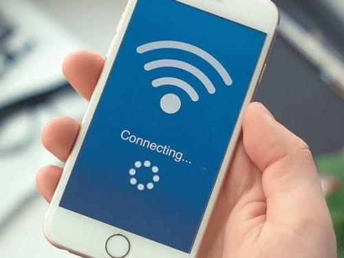 dịch vụ wifi khách sạn, điểm phát sóng cho khách sạn, giải pháp wifi cho khách, điểm phát wifi xã hội, wifi quảng cáo