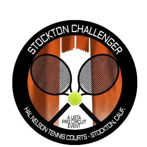 Stockton challenger