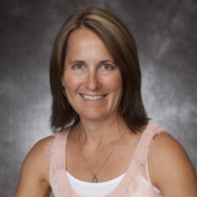 Julie Wendland