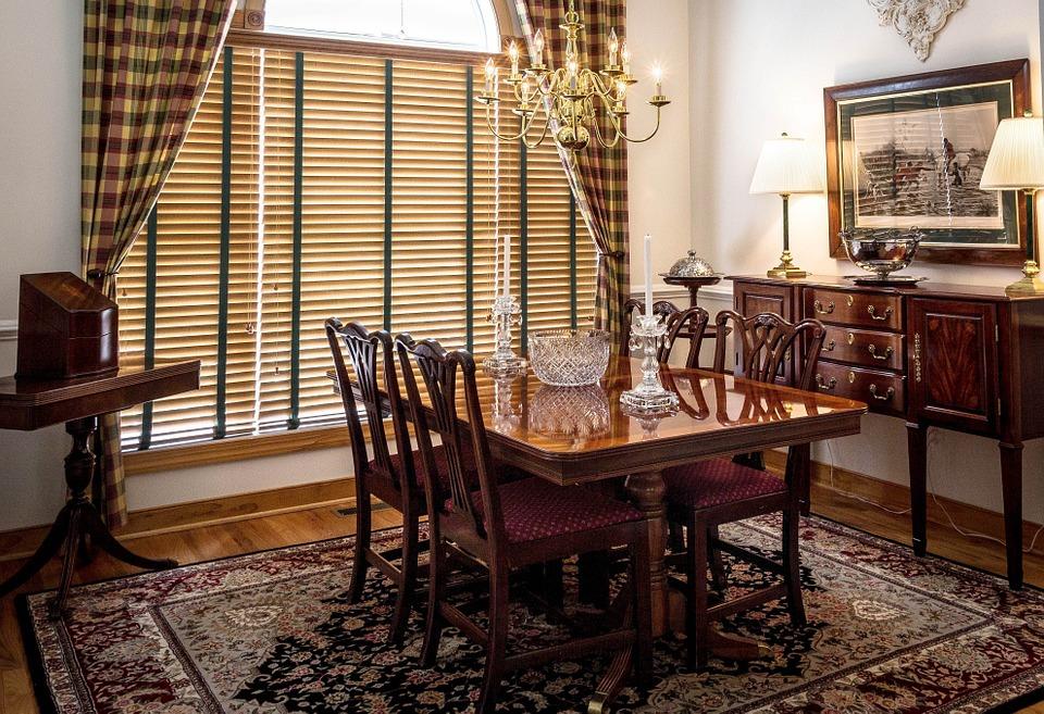 Types Of Window Blinds Joinremo Hub,Living Room Seashell Benjamin Moore