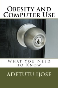 BookCoverImage_front