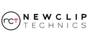 Newclip Advanced Course