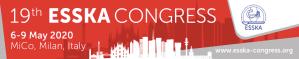 ESSKA Congress 2020