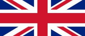 BacRac UK company