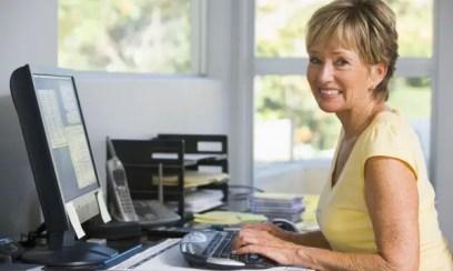helping work with arthritis