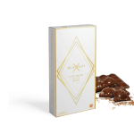 TOFFEE CRUNCH 500MG SATIVA - PlatinumX