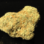 New!!! KING'S BANNER - Wednesday Sale $20 off 1oz, $10 off 1/2oz