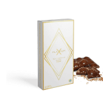 MILK CHOCOLATE 1000MG INDICA - PlatinumX