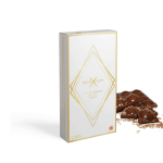 TOFFEE CRUNCH 1000MG SATIVA - PlatinumX