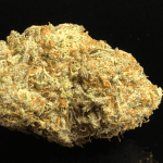 CALI BUBBA - Special Price $150 oz!