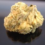 NEW! COLOMBIAN GOLD - Saturday Sale $20 off 1 oz - $10 off 1/2 oz!