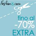 fashionis_codice