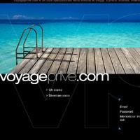voyageprive