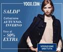 yoox_code